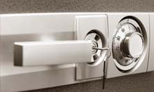 St Ann Commercial Locksmith